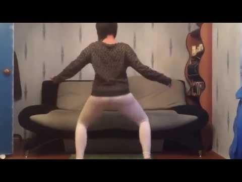 Геи - Голубые, Гомосексуалисты - Игры для Взрослых