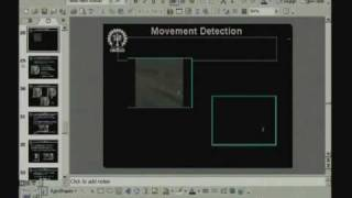 Lecture 1 Introduction to Digital Image Processing thumbnail