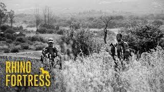 Rhino Fortress: Seek and Protect
