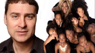 BLACK WOMEN Boycott White Comedian Jeremy Savilla For Movie LOQUEESHA (Review)