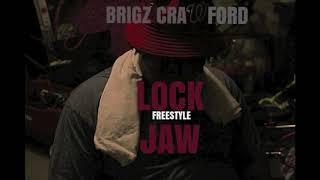 Brigz Crawford LockJaw Freestyle