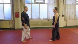 Bury Martial Arts Adult Jujitsu