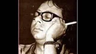 Nadir Paare Utcche Dhonya - R D Burman