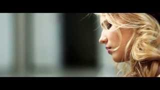 Смотреть клип Laura Rizzotto - Teardrops