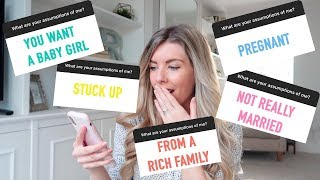 One of Kate Murnane's most recent videos: