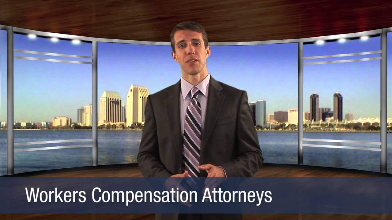 Workers Compensation Attorneys  Youtube. Computer Forensics Abstract Detox For Drugs. Att Uverse Account Number It Degree Worthless. Villanova Financial Aid Vet Assistant Schools. Reese Pieces Peanut Butter Cookies. Overweight And Knee Pain Movers Ft Lauderdale. Capital Budgeting Analysis Houston Bank Rates. Potluck Sign Up Sheet Template. Starting Salary For Psychologist