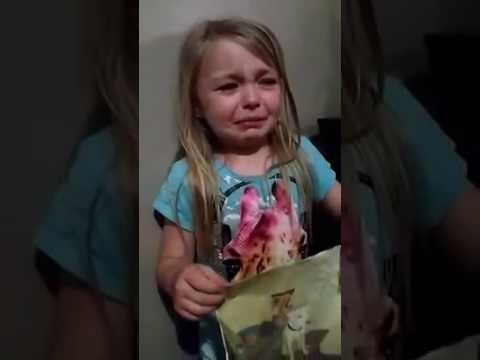 5-year-old heartbroken over missing dog