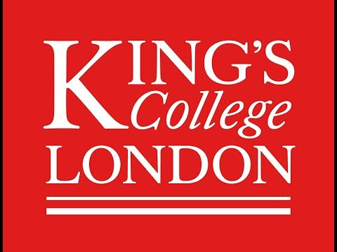 Transnational Law Summer Institute: King's College London