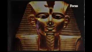 ALIENI - Nuove rivelazioni ( Faraoni egizi e tracce di ufo nelle antiche civiltà ) HD