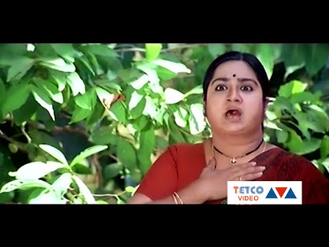 Malayalam Full Movie  Varum Varunu Vanu  Balachandramenon Malayalam Full Movie HD