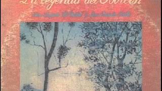 Cabalgando en mi tristeza - Luis lozada ( EL CUBIRO )