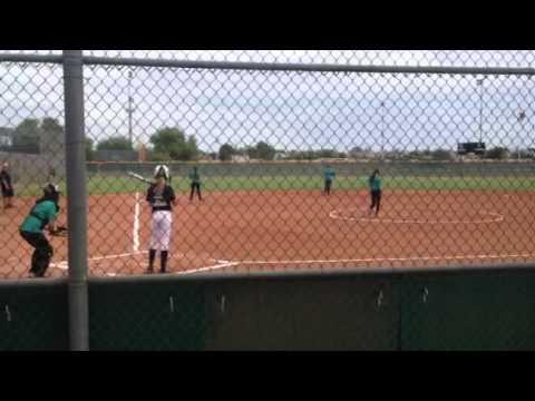 Kim AB-1 against Chandler Gilbert Community College
