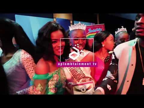 Aplombtainment TV-Mr and Miss Pentecostal Nigeria 2019 official trailer