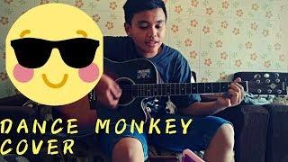 Belajar cover lagu pake gitar hasilnya musti harus belajar lebih giat lagi..ancuur tag: cover dance monkey cover dance monkey mp3 cover dance monkey ...