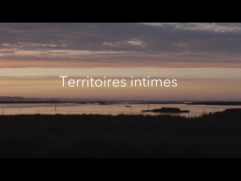 Territoires Intimes - Ville de Lège-Cap Ferret