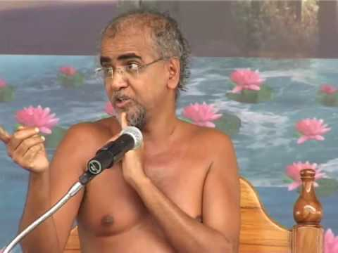 Muni Shri Tarun Sagar Ji Maharaj|Kadve Pravachan| Balaghat Ep-5