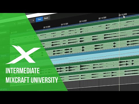 mixcraft-university-|-welcome-to-mixcraft-202