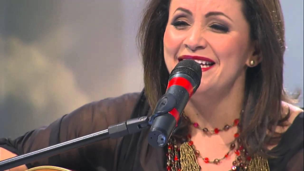ZIZA BAIXAR CD FERNANDES MEU TUDO