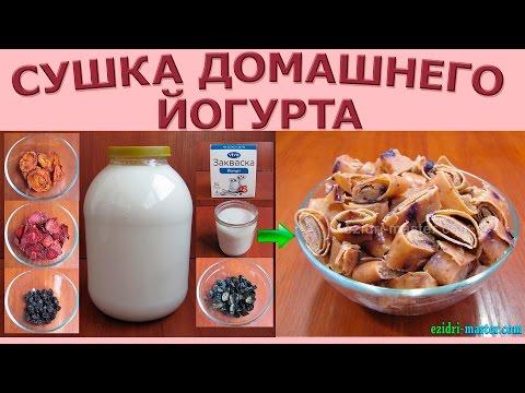 Домашние сушки рецепт фото