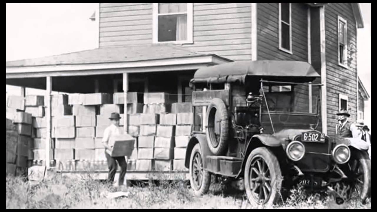 Historic, Auto, Attractions, Rockford, Roscoe, Illinois, Al Capone ...