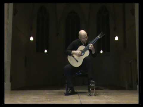 Frank Bungarten: H. W. Henze, Royal Winter Music IV Ophelia