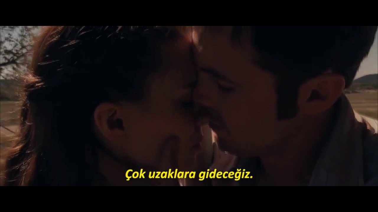 Ölümsüz Aşk: Fragman (Türkçe Altyazılı)