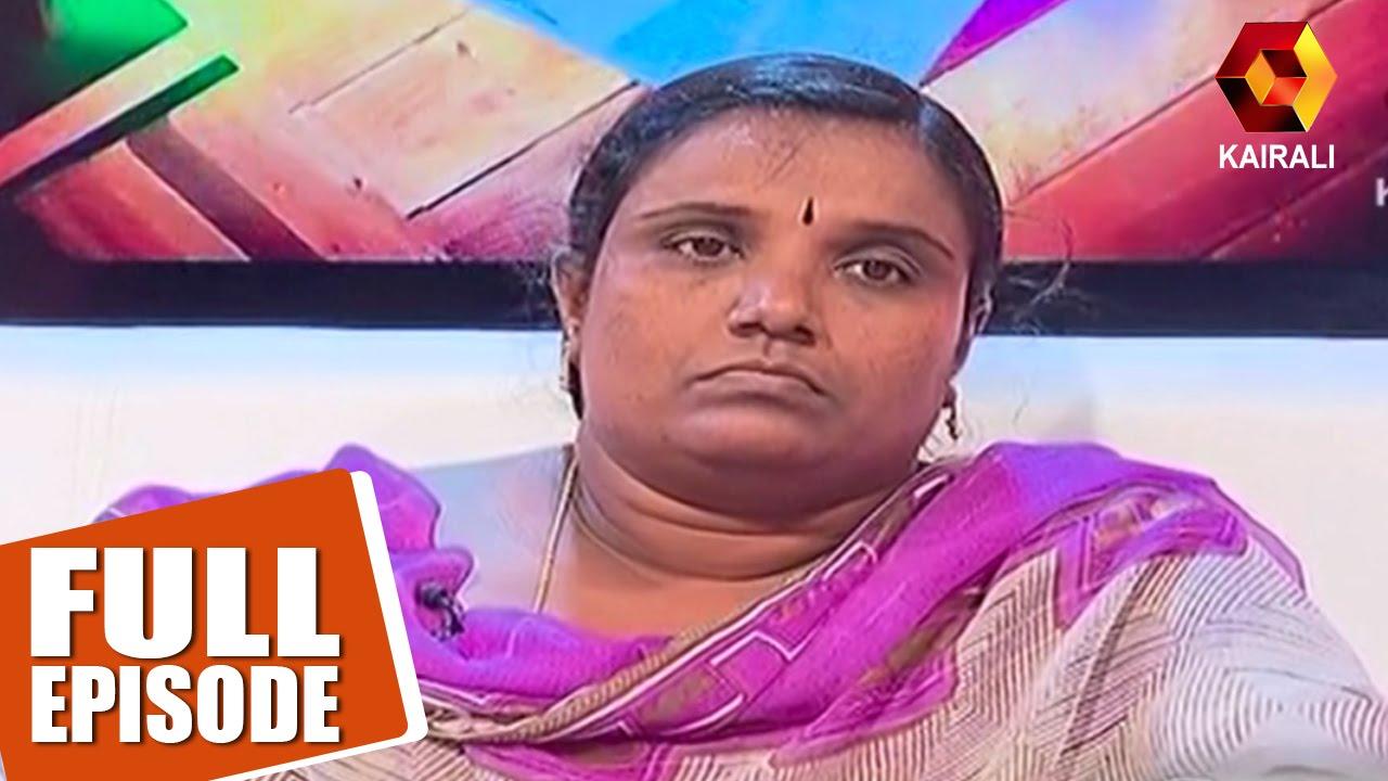 Jeevitham Sakshi 1st September 2015 Full Episode