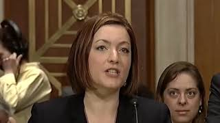 Watch Canadian Doctor Takedown Ill informed Anti Obamacare Senator