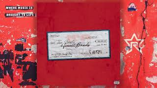 New Songs Like G Herbo - Hunnit Bands Recommendations