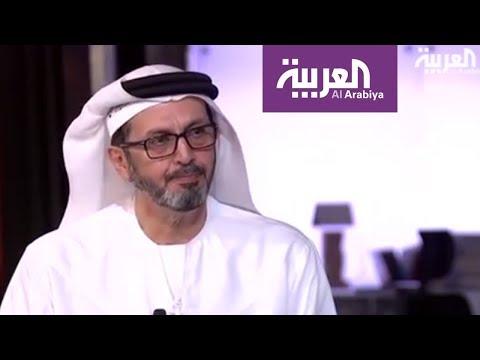 الدوحة تدعم جماعة الإخوان الإرهابية في الإمارات بهدف زعزعة الاستقرار