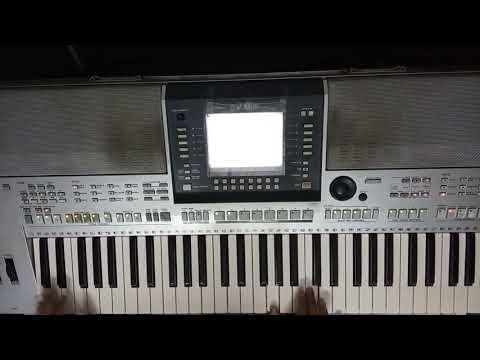 Lagu Kebangsaan Indonesia Raya Cover  (Belajar Piano / Keyboard)