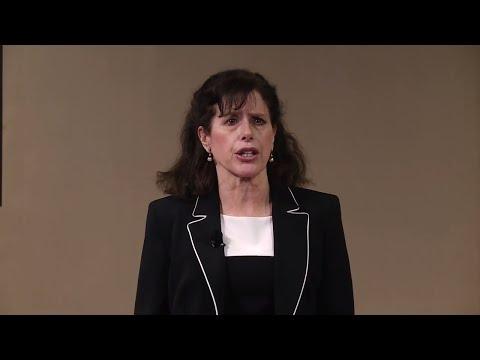 Entering the Amazing World of Dr. Seuss | Kay Simpson | TEDxSpringfield