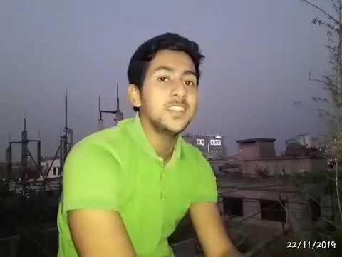 Download #lovemashup#nirobmahmud...Bangla mashup।Nirob mahmud।please subscribe my channel।comment all
