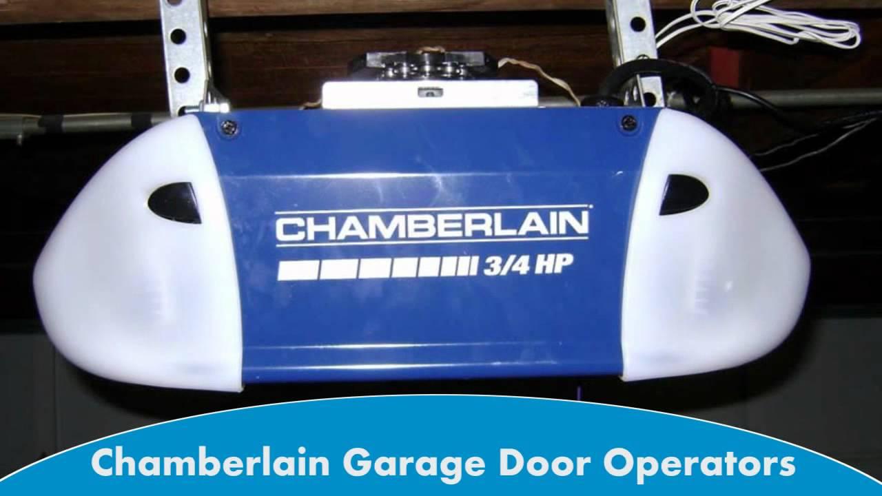 Garage Door Repair San Jose | 408 490 3601 | Sale, Repair, Installation
