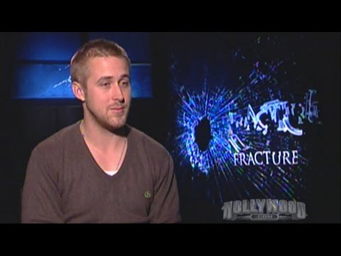 'Fracture' Interview