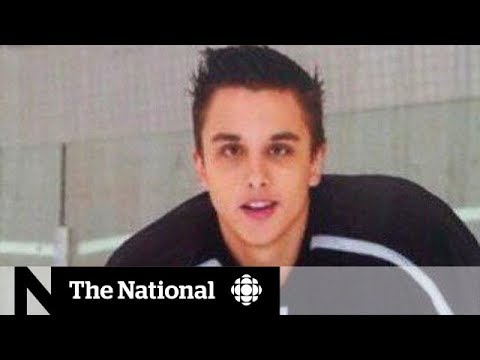 Sentencing for teen's killer delayed by victim impact statements