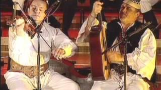 melodii morosenesti - grupul Iza.avi