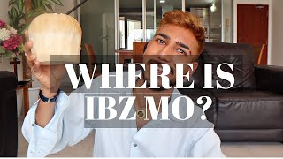 One of Ibz Mo's most recent videos: