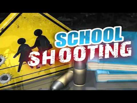 columbine high school shootings research paper