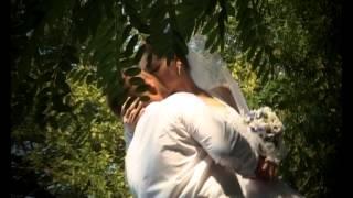 Свадебное видео.Романтика(, 2012-08-05T17:41:48.000Z)