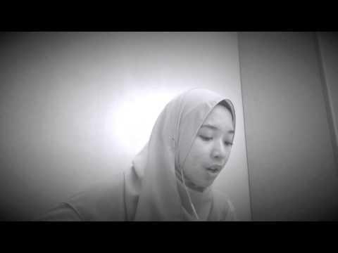 7 Pelangi - Ku Ukir Indah Namamu (cover)