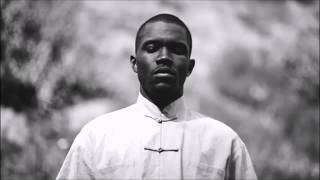 Frank Ocean - You Are Luhh (Cover) CDQ