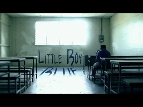 Little BOY Blue (2012) [Official Trailer]