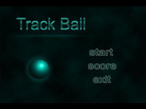 Track Ball 1