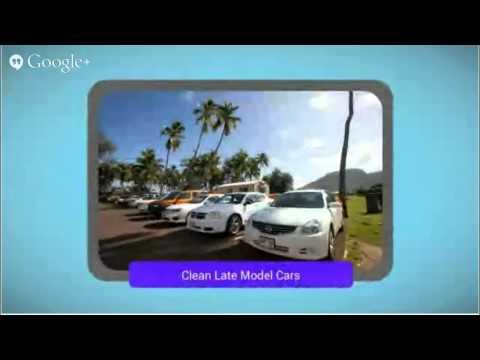lihue kauai airport car rentals Lihue, Hawaii Rental Cars 808 634 9917 lihue kauai airport car renta