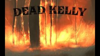 BUSHFIRE Lyric Video