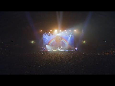 「隆福丸」ライヴ映像‐20周年記念ツアー  LIVE DVD「HY 20th Anniversary RAINBOW TOUR 2019-2020」より