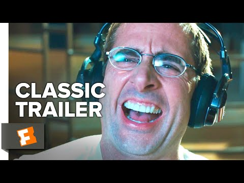 Dinner For Schmucks (2010) Trailer #1 | Movieclips Classic Trailers