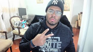 Pinstripe Strong Winter Meetings Yankees Mets Marlins 3 team trade?! Noah Syndergaard a Yankee? pt 2