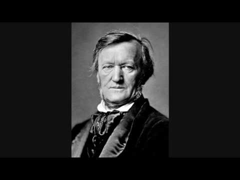 Ride of the Valkyries - Richard Wagner - 1 Hour of Pleasure